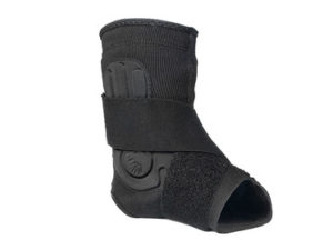 shadow-revive-ankle-support_1