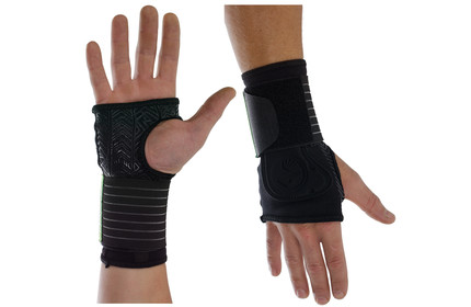 shadow-revive-wrist-support_1