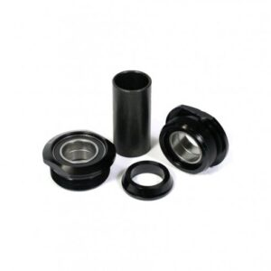 sm-euro-bottom-bracket