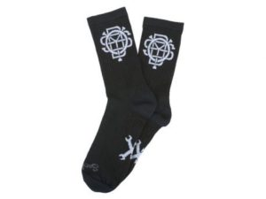 socks-odyssey-monogram-tall-black