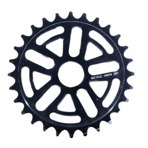 sp_union_v_sprocket_blk