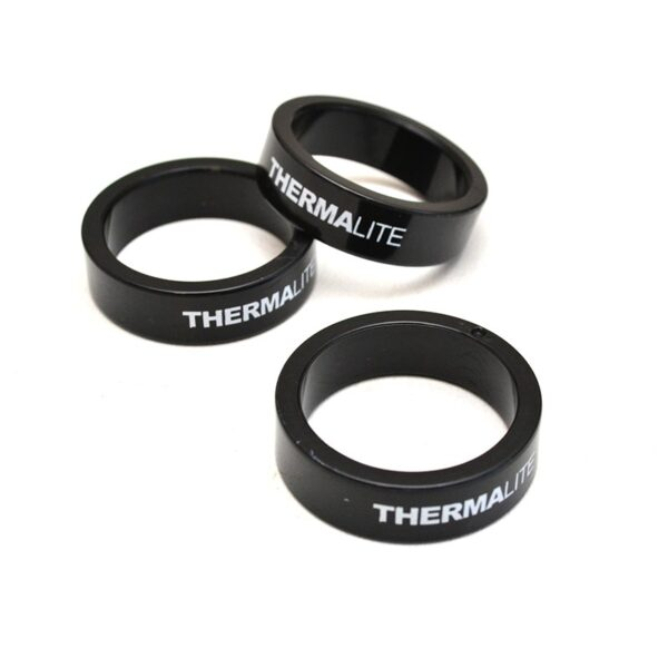 spacer-stolen-thermalite-black (1)