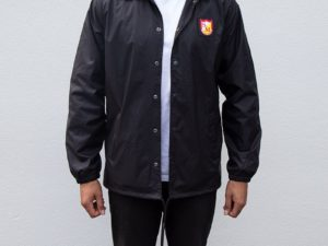 sprayjacket_black_1024x1024
