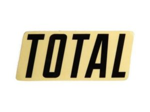 sticker-total-new-style-logo-black