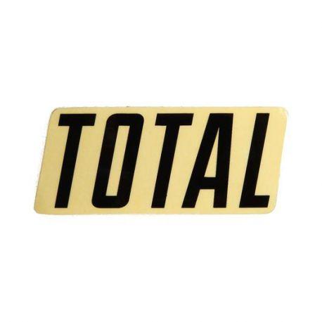 sticker-total-new-style-logo-black