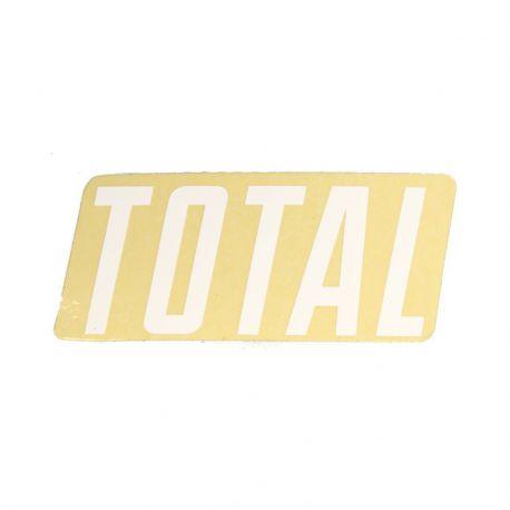 sticker-total-new-style-logo-white
