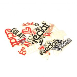 stickers-pack-eclat