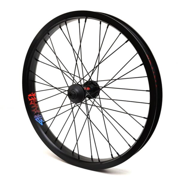 stranger-crux-v2-front-wheel-black (1)