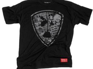 sub_tcu_t-shirt_front_web-904x800 (1)