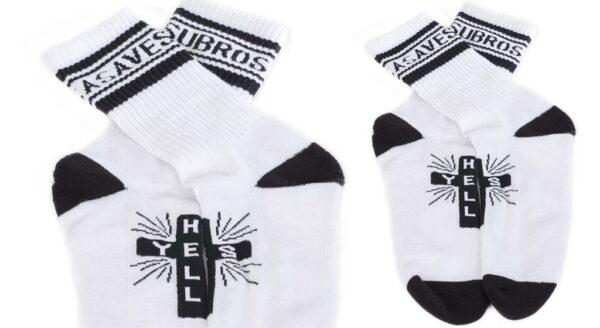 subrosa-saves-socks-1024x560