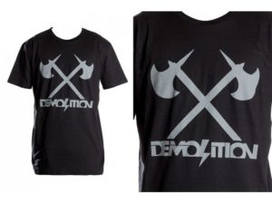 t-shirt-demolition-axes