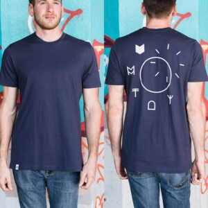 t-shirt-mutiny-rise-navy