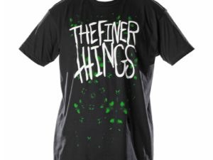 t-shirt-volume-the-finer-things