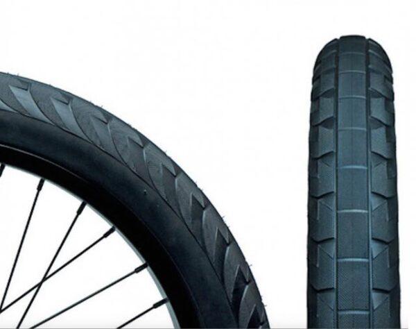 tall-order-wallride-tyre