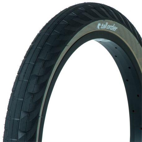 tall-order-wallride-tyre-black