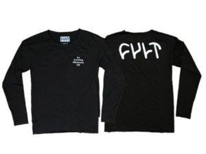 teeshirt-manches-longues-bmx-cult-memorandum