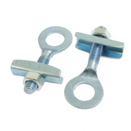 tendeurs-de-chaine-10-mm-poli (2)