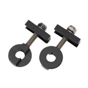 tendeurs-de-chaine-position-one-10mm