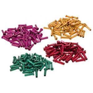 tetes-de-rayons-primo-aluminium