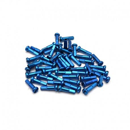 tetes-de-rayons-primo-aluminium-blue