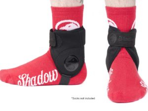 the-shadow-conspiracy-super-slim-ankle-guards-black-TRPL003933