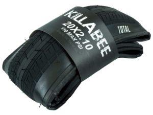 total-bmx-kyle-baldock-killabee-tyre-black-2-1-15_1024x1024