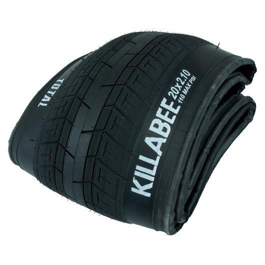 total-bmx-kyle-baldock-killabee-tyre-black-2-1-1_530x