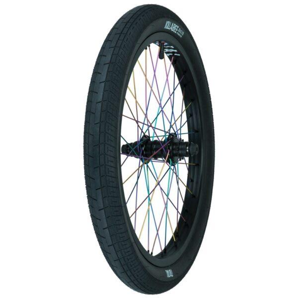 total-bmx-kyle-baldock-killabee-tyre-black-2-1-3_1024x1024