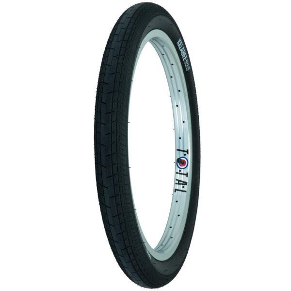 total-bmx-kyle-baldock-killabee-tyre-black-2-1-4_1024x1024