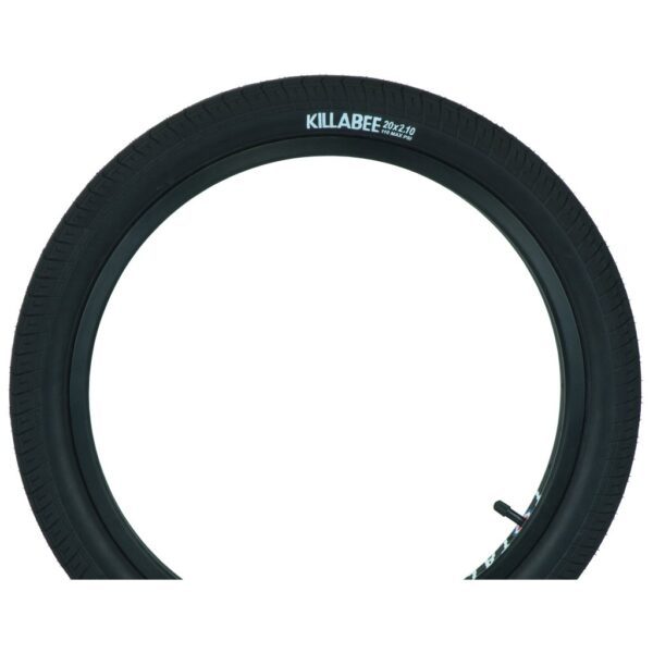 total-bmx-kyle-baldock-killabee-tyre-black-2-1-9_1024x1024