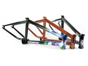 total-bmx-tws-mark-webb-signature-frame-group-1-1024x1024