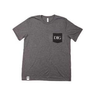 ts_di_pocket_grey (1)