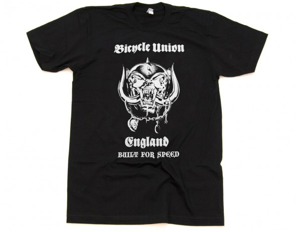 ts_union_built_for_speed_tee-590x463