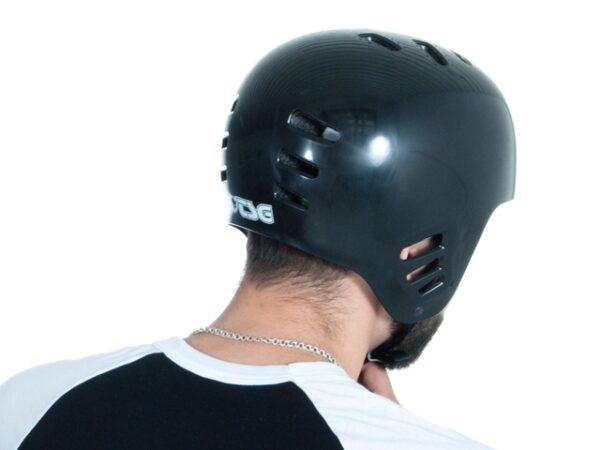 tsg-dawn-helmet-04
