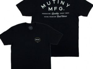 tshirt-mutiny-mfg-black