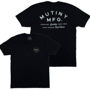tshirt-mutiny-mfg-black