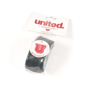 united_innertube