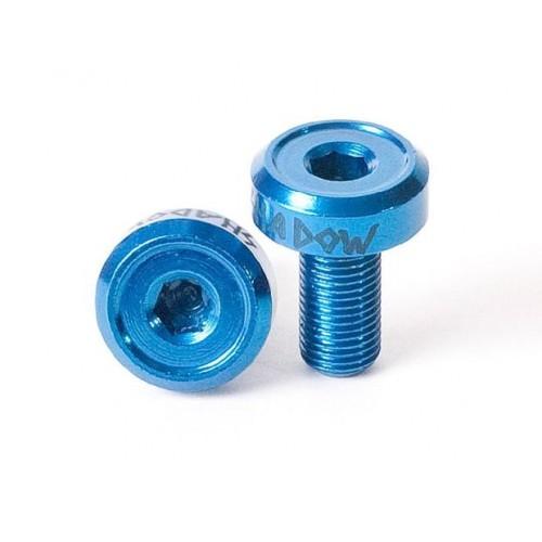 vis-slim-shadow-raptor-10mm-blue