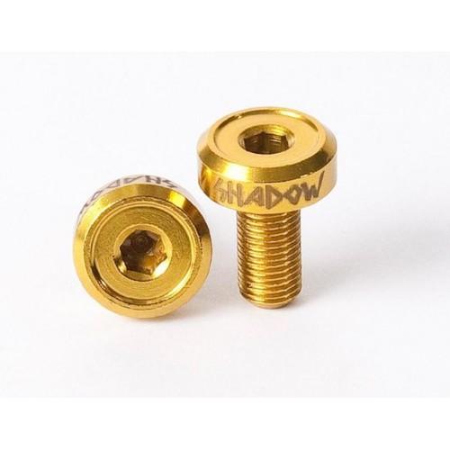 vis-slim-shadow-raptor-10mm-gold
