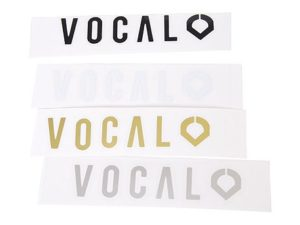 vocal-sticker-die-cut