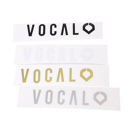 vocal-sticker-die-cut