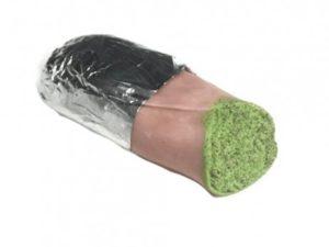wax-cult-burrito-green-sauce