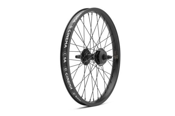 wheel_888_cn7735blk-2000x1333