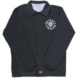 jacket-odyssey-central-coach-s-black