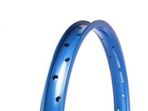 jante-saltplus-mesa-straight-blue