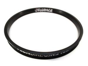 jante-stolen-rampage-20-black