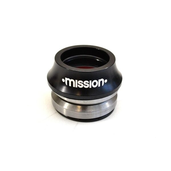 jeu-de-direction-mission-turret-integre-black