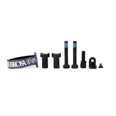 kit-de-tasseaux-de-freins-demontables-bmx-subrosa