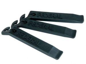 kit-demontes-pneus-federal (2)