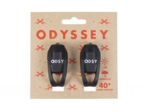 kit-lumiere-odyssey-bike-avar-black